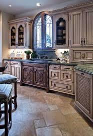 Best  Mediterranean Kitchen Cabinets Ideas On Pinterest - Mediterranean kitchen cabinets