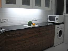 kitchen tiles design india printtshirt
