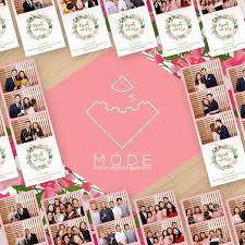 Photo Booth Rental Prices Mode Photo Booth Services Photobooth Rental In Manila