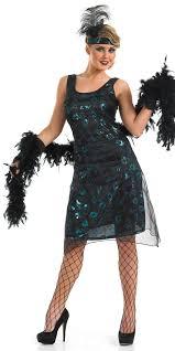 1920 u0027s party dress costume fs2781 fancy dress ball