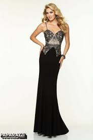 paparazzi prom by mori lee prom u0026 party dresses uk supplier