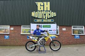 85cc motocross bikes for sale uk race team gh motorcycles
