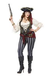 plus size pirate blouse pirate wench costumes child wench pirate costumes