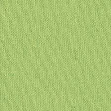 Comfort Colors Chalky Mint Pigment Dyed Color Swatches Comfort Colors Usa
