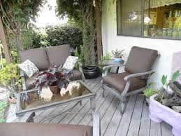 weirs patio furniture san antonio design 13 fascinating weirs patio