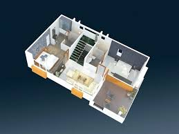 duplex house plans in bangalore or sample on 20 30 30 40 50 80