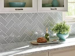 cheap kitchen backsplash panels cheap kitchen backsplash panels kitchen backsplash ideas 2016