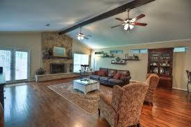Lighting Options For Vaulted Ceilings Ceiling Fans With Lights For Vaulted Ceilings Design Direction