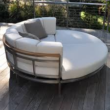 living room circular sofas rounded sofa curved sectional