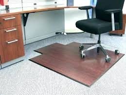 clear plastic desk protector office depot office depot standard weight sheet protectors kinofilmhd info