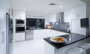 kitchen designs u shaped u shaped kitchens kitchen designs design 1200x720 sinulog us