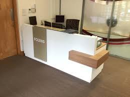 Reception Desks Reception Desks Eulanguages Net