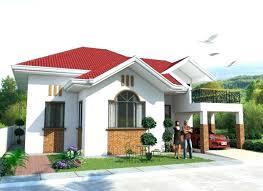 design your own home dream house design design your dream house 3d dream home designer