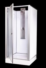 Bathroom Suppliers Gauteng Bathroom Solutions Kitchen Solutions Geza