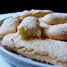 cuisine sans gluten sans lactose les 25 meilleures idées de la catégorie cookies sans gluten sur