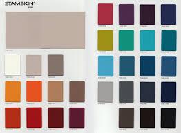 zen color les revêtement pour fauteuils dentaires meunier carus médical