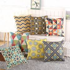 Country Style Sofa by Online Buy Wholesale Country Style Sofa From China Country Style