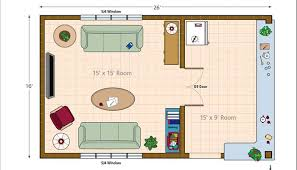 shed house floor plans shed house plans luxamcc org