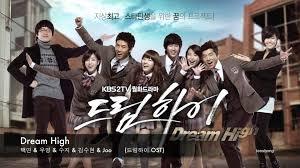 download mp3 full album ost dream high dream high 드림하이 ost hq download youtube