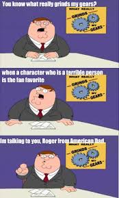 Popular Meme Characters - how some characters become popular astound me you know what really