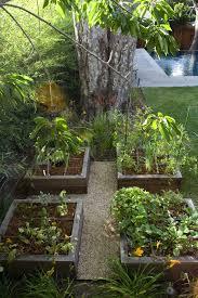Best Garden Layout Raised Bed Vegetable Garden Layout Designs Ideas Coexist Decors