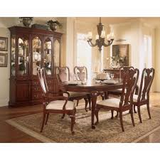 discount formal dining room sets dining room fabulous black and cherry dining set dining room