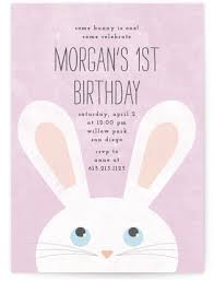 easter party invitations u0026 party decor minted