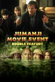 film doraemon cinema milano fathom events