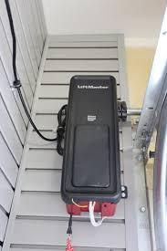 Liftmaster 8500 Garage Door Opener by Garage Tech U2014 Garage Zone