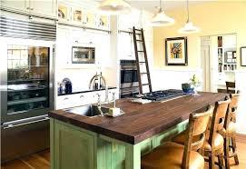 kitchen island country country kitchen island iamfiss com