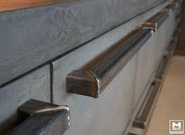 Concrete Kitchen Design Concrete Kitchen Design Decoholic
