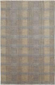 2x4 Rug 458 Best C A R P E T U0026 R U G S Images On Pinterest Carpets
