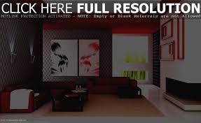 Online Building Design 100 House Design Website Online Plan Kitchen Online Design