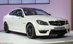 mercedes c63 amg service costs 2012 mercedes c63 amg coupe car and driver