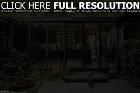 minimalist beautiful florida style ranch house plans that has