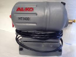 sensabrake actuator only ht1400 al ko sensabrake ht1400