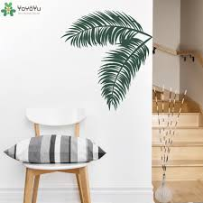 Tree Wall Mural by Tree Wall Mural Promotion Shop For Promotional Tree Wall Mural On