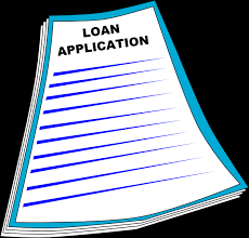 Sample Loan Processor Resume Application Letter For Bank Loan Processor Professional Resumes