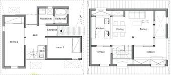 japanese style home plans traditional japanese house layout style house plans tatami room