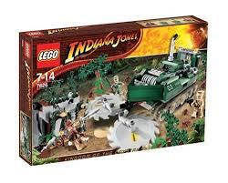 is amazon crashing black friday lego indiana jones 7626 jungle cutter lego http www amazon co uk