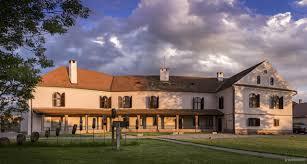 castle hotel daniel tălișoara u2014 travelminit com