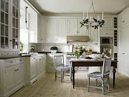 kitchen classy danish kitchen cabinets kitchen renovation white