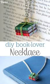 351 best book lovers images on pinterest book lovers book pages
