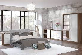 Bedroom Furniture Discounts Bedroom Furniture Cheap Bedside Cabinets Dresser Mirror Chic Small