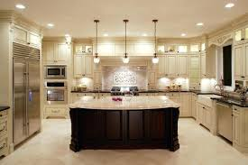 u shaped kitchen island u shaped kitchen designs with island kitchen kitchen island