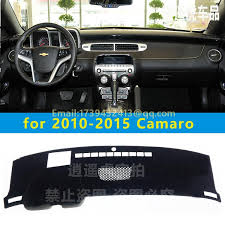 camaro 2014 accessories popular chevrolet camaro 2015 accessories buy cheap chevrolet