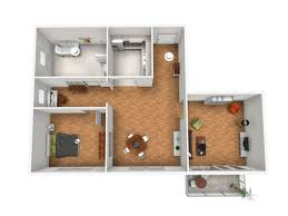 home design software fancy apartment design software h67 in home design planning with