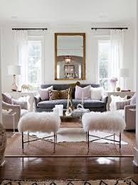 feng shui livingroom feng shui living room decorating houzz