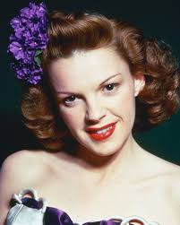 Judy Garland Judy Garland U0027s Personal Assistant Opens Up About Working With The