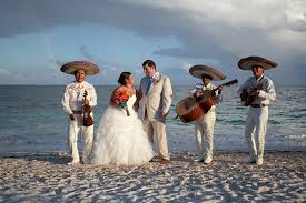 Wedding Planning For Dummies How To Plan A Destination Wedding In Mexico
